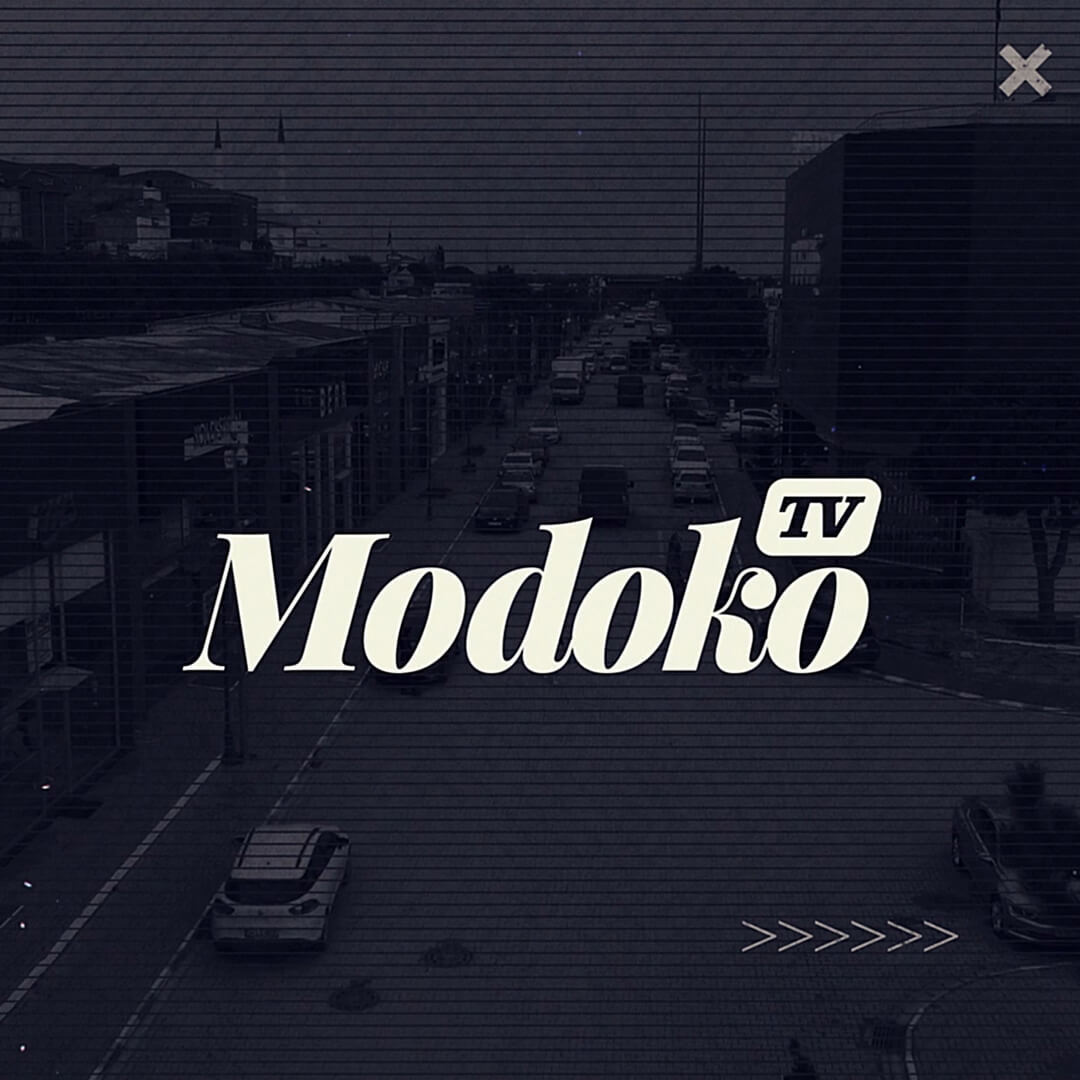 Modoko TV